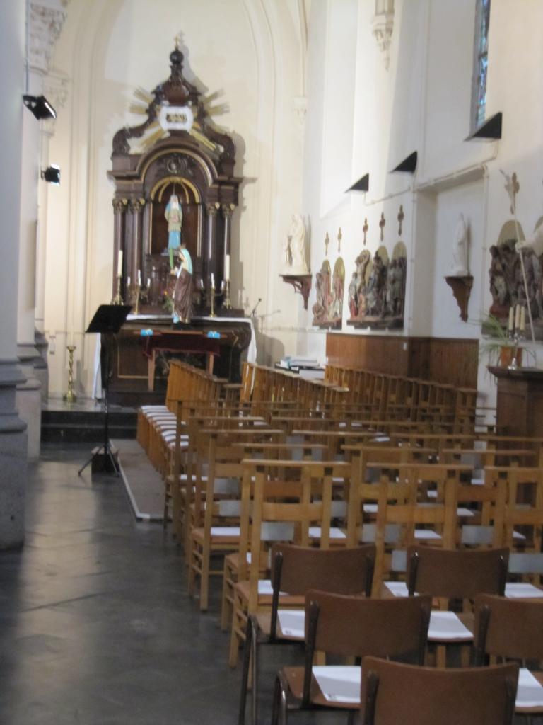 Festivité Ste Rolende 18102014 075