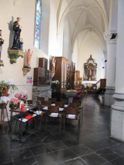 Festivité Ste Rolende 18102014 076