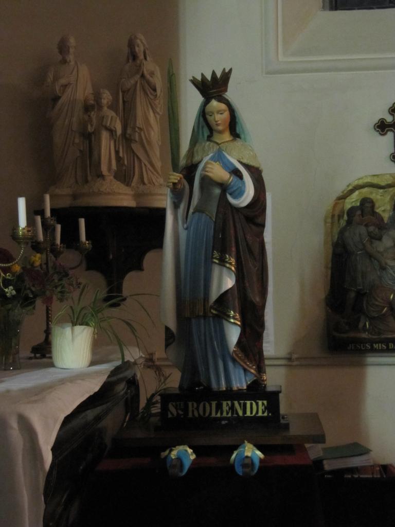 Festivité Ste Rolende 18102014 082
