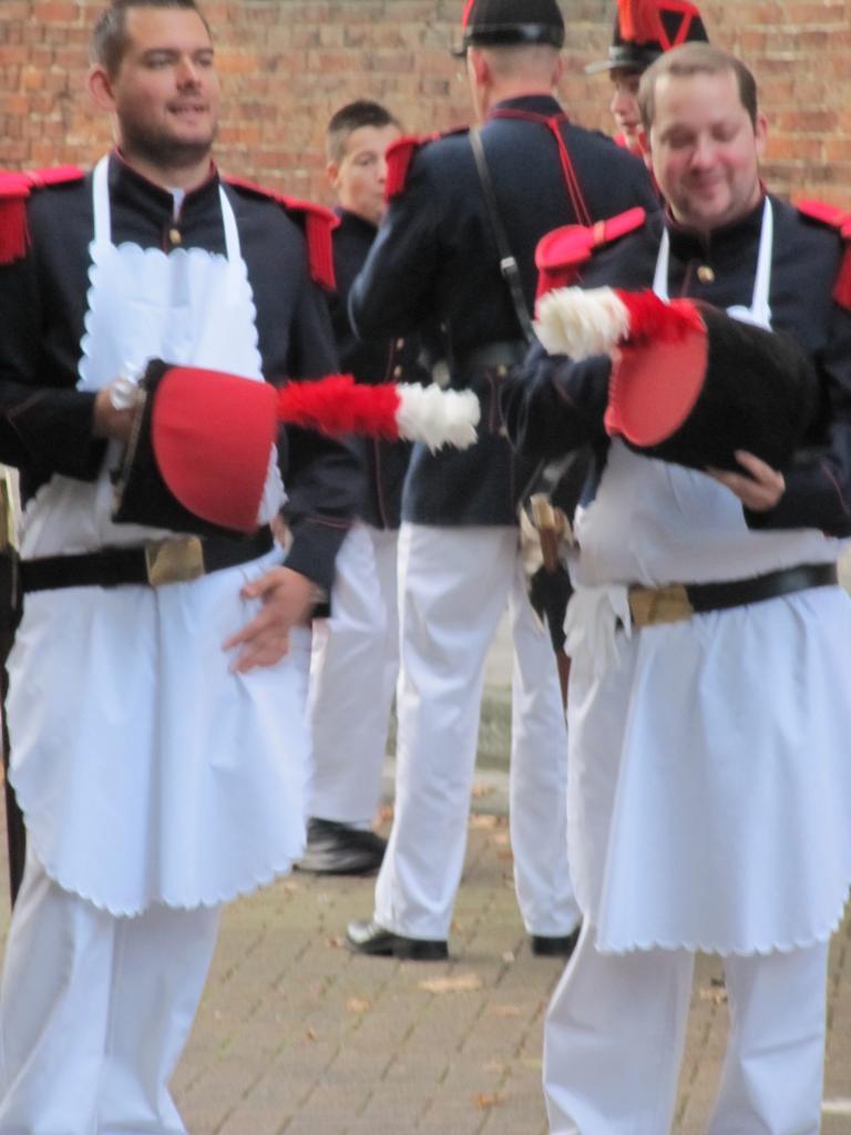 Festivité Ste Rolende 18102014 085