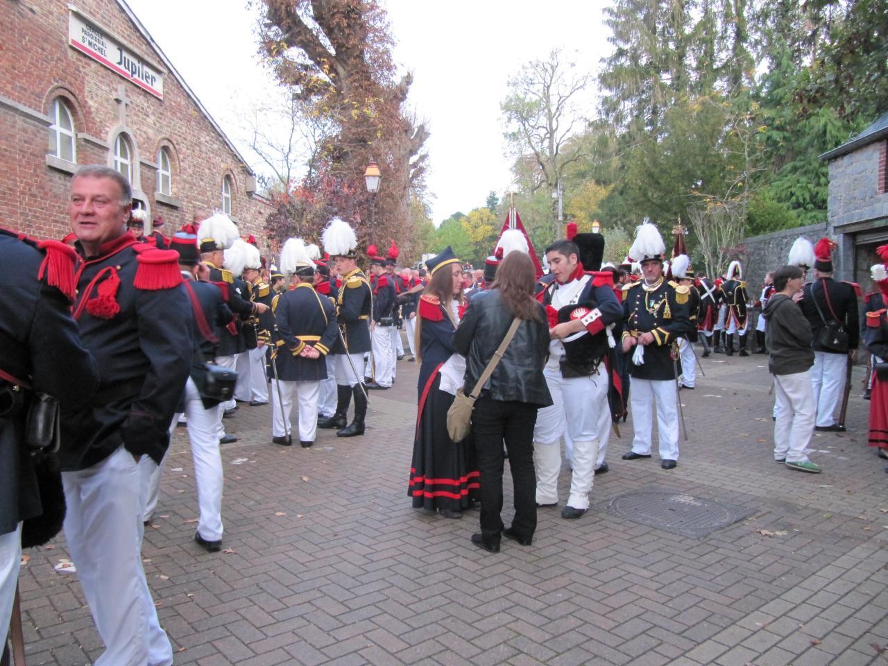 Festivité Ste Rolende 18102014 087