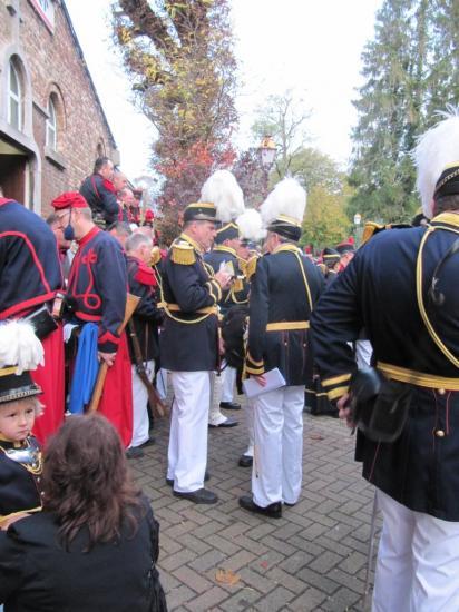 Festivité Ste Rolende 18102014 088