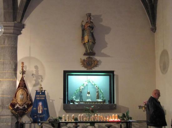 Festivité Ste Rolende 18102014 092