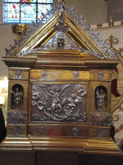 Festivité Ste Rolende 18102014 095