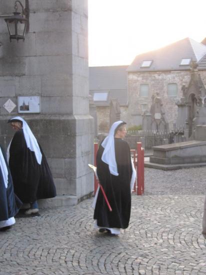 Festivité Ste Rolende 18102014 096