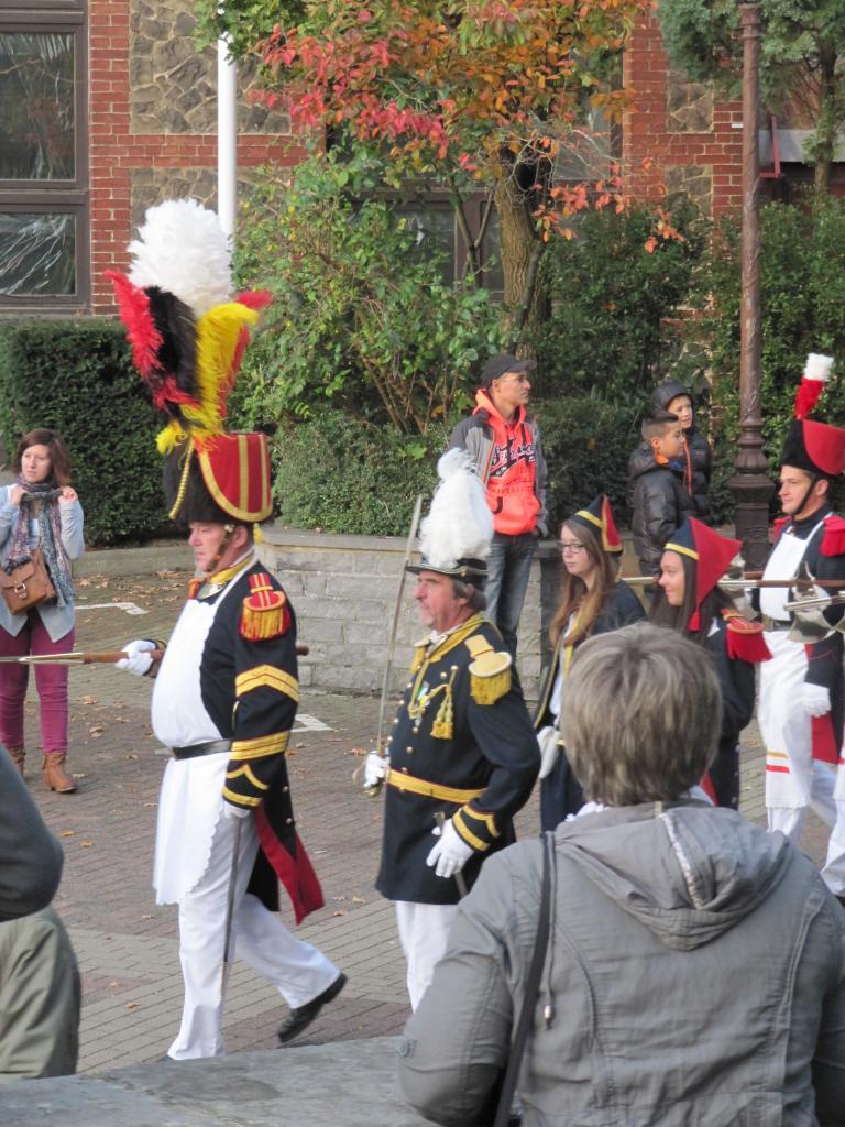 Festivité Ste Rolende 18102014 097