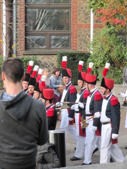 Festivité Ste Rolende 18102014 099