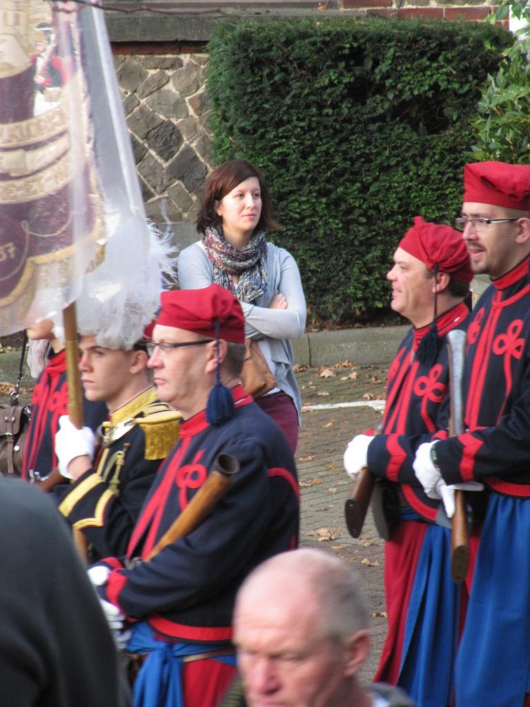 Festivité Ste Rolende 18102014 105