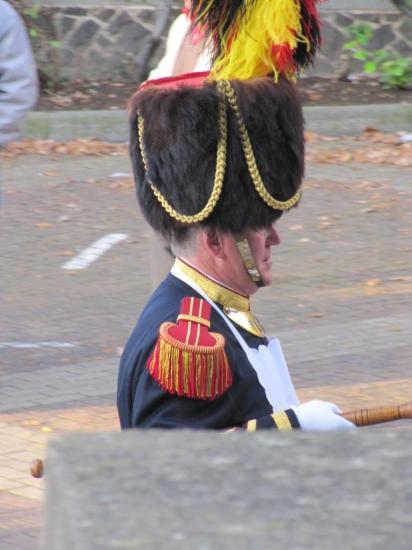 Festivité Ste Rolende 18102014 107