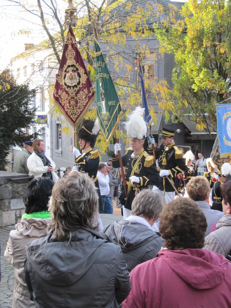 Festivité Ste Rolende 18102014 111