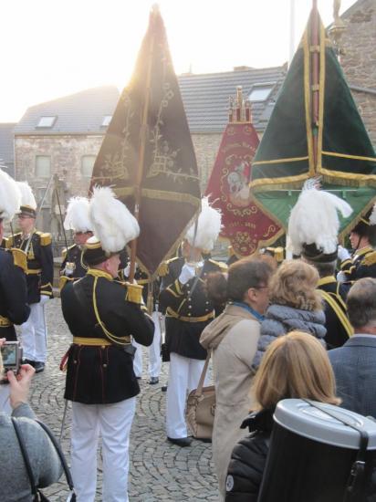 Festivité Ste Rolende 18102014 112