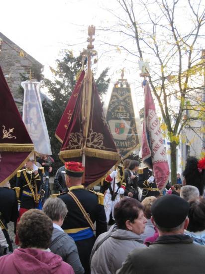 Festivité Ste Rolende 18102014 114