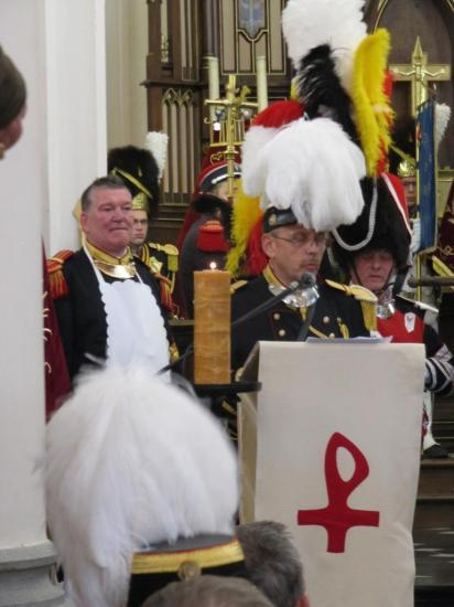 Festivité Ste Rolende 18102014 194