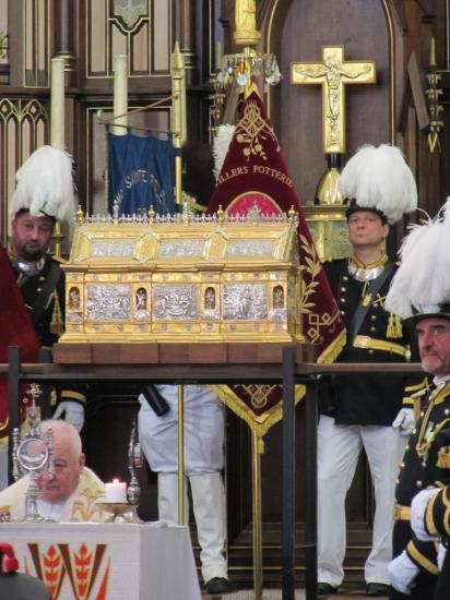 Festivité Ste Rolende 18102014 197