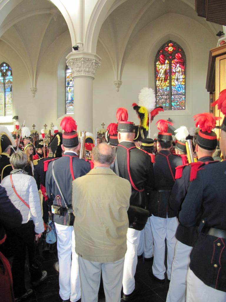 Festivité Ste Rolende 18102014 204