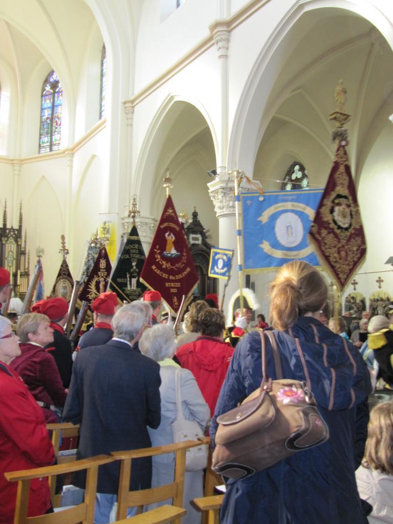 Festivité Ste Rolende 18102014 210