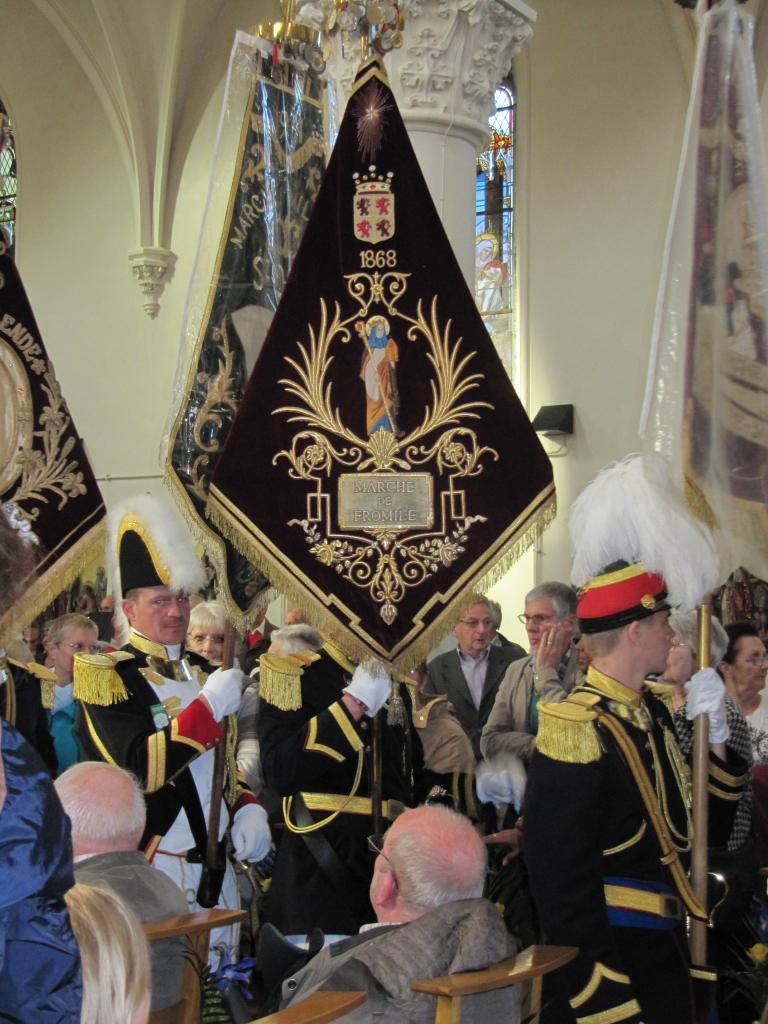 Festivité Ste Rolende 18102014 211