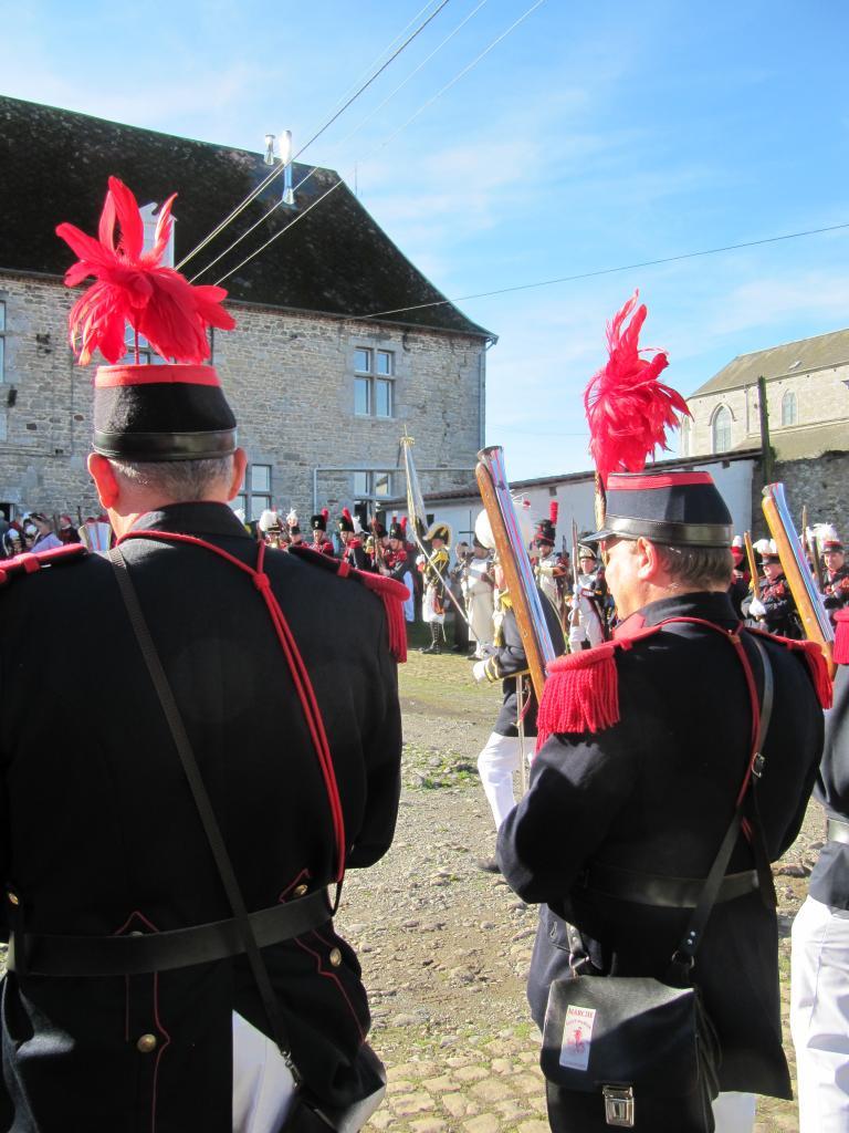 Festivité Ste Rolende 18102014 212