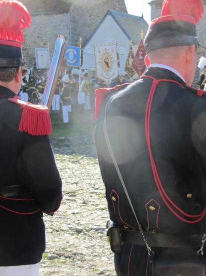 Festivité Ste Rolende 18102014 214