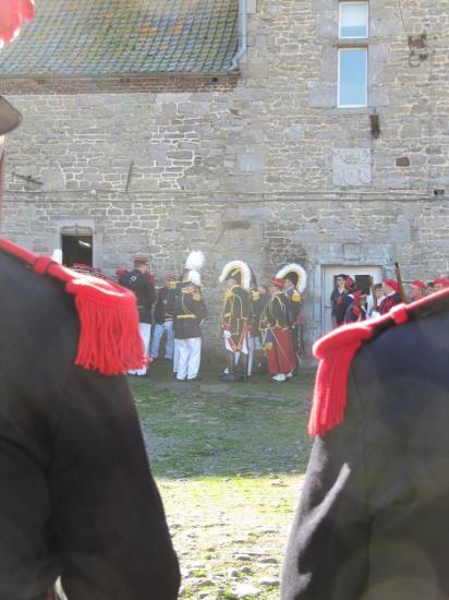 Festivité Ste Rolende 18102014 215