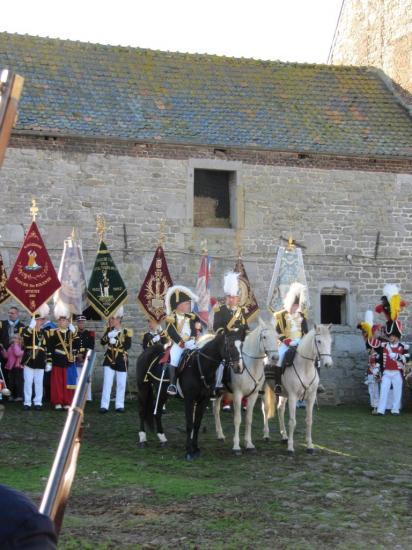 Festivité Ste Rolende 18102014 217