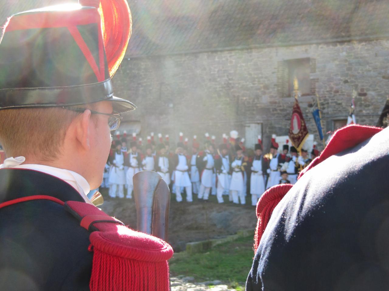 Festivité Ste Rolende 18102014 218
