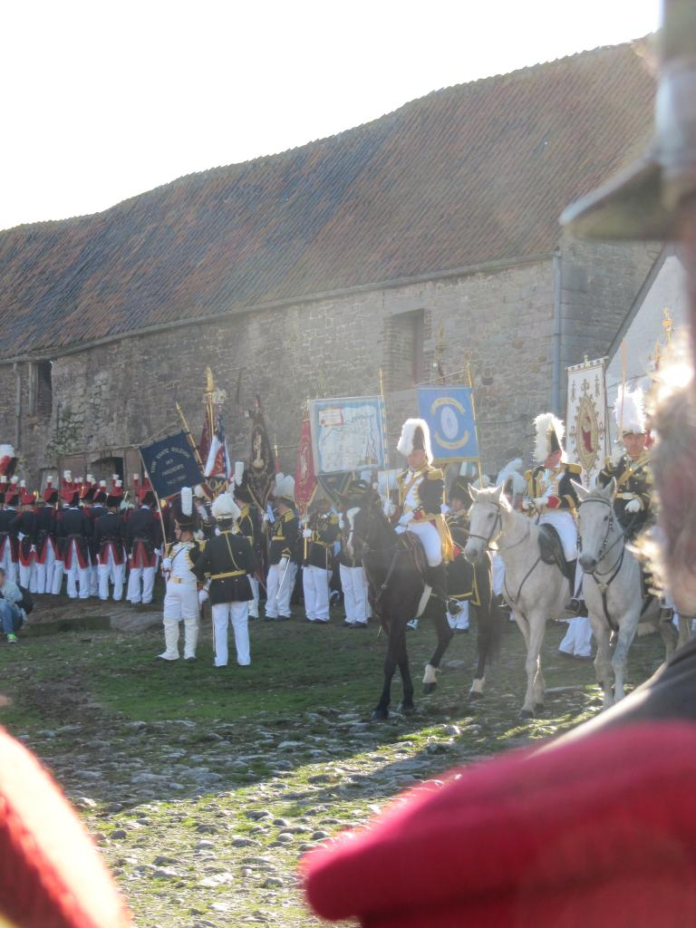 Festivité Ste Rolende 18102014 220