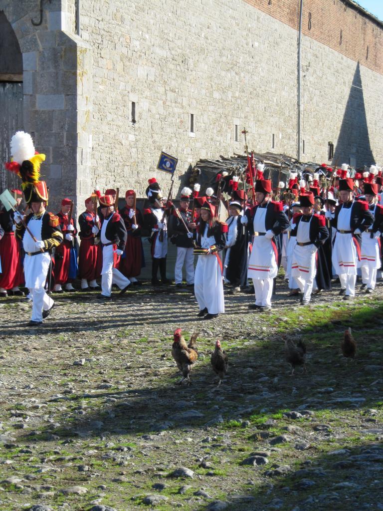 Festivité Ste Rolende 18102014 221