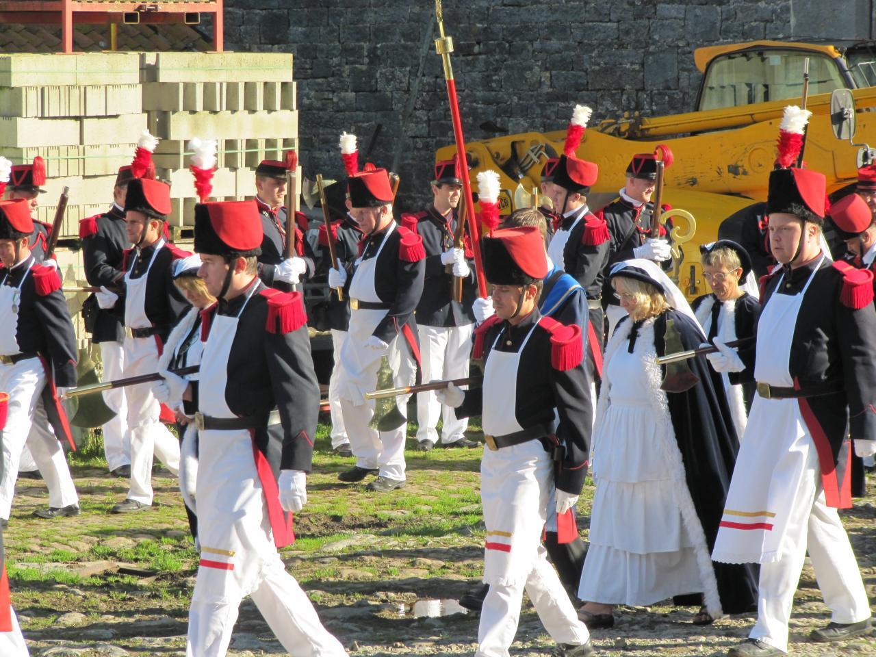 Festivité Ste Rolende 18102014 222