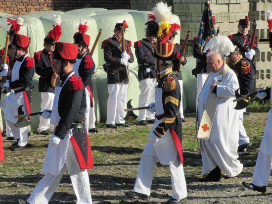 Festivité Ste Rolende 18102014 224