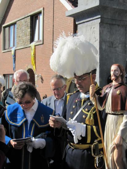 Festivité Ste Rolende 18102014 234