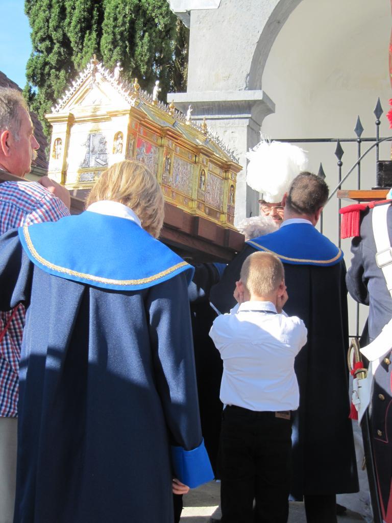 Festivité Ste Rolende 18102014 235