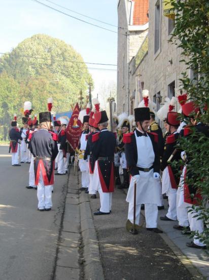 Festivité Ste Rolende 18102014 237