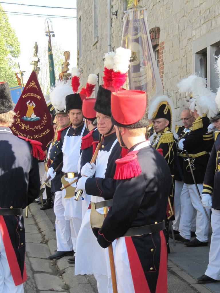 Festivité Ste Rolende 18102014 238