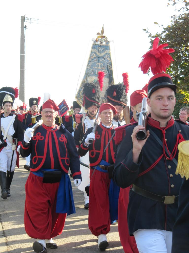 Festivité Ste Rolende 18102014 247