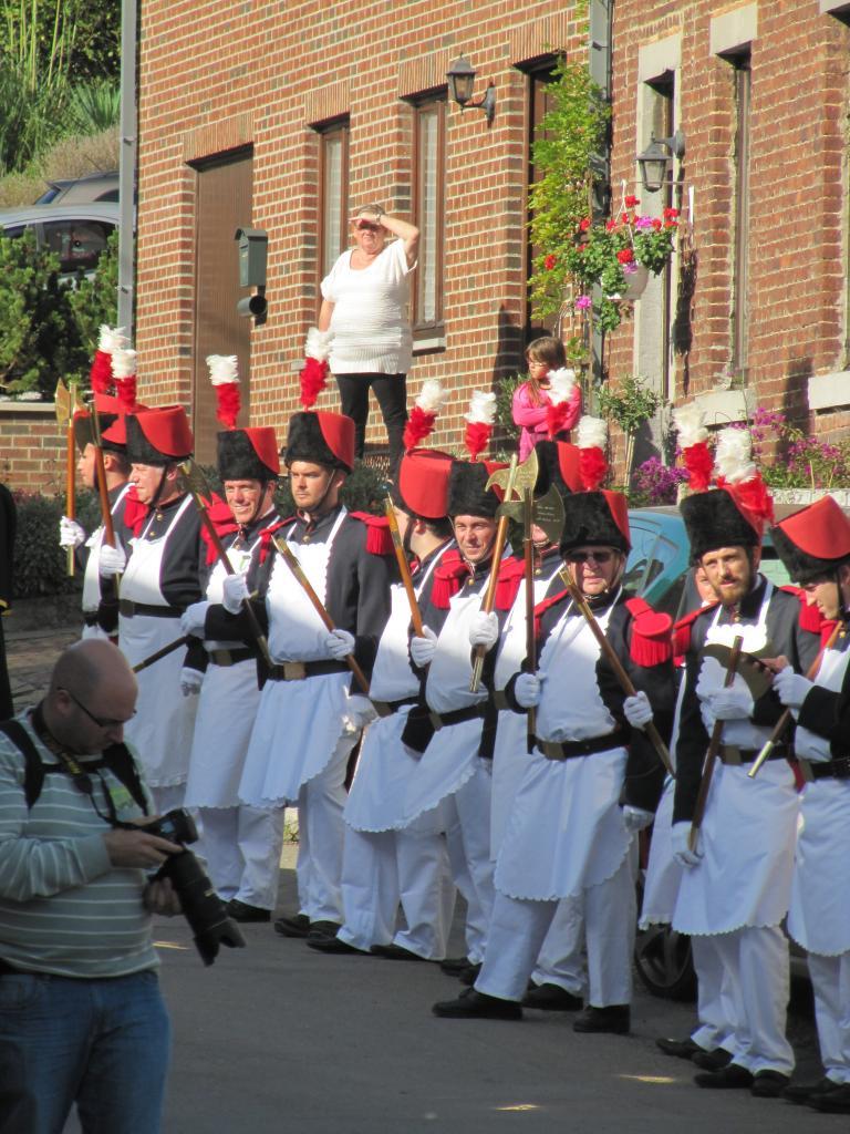 Festivité Ste Rolende 18102014 252