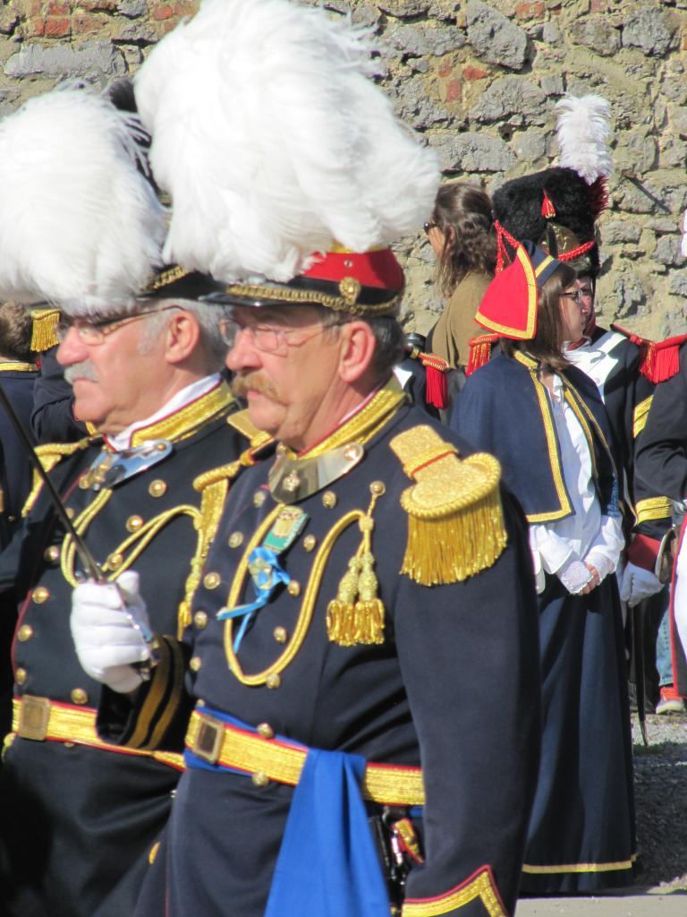 Festivité Ste Rolende 18102014 253