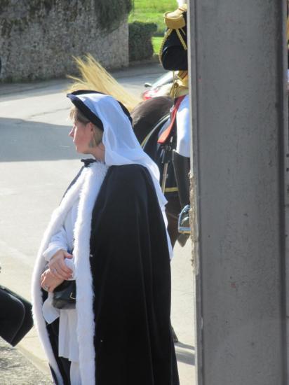 Festivité Ste Rolende 18102014 254