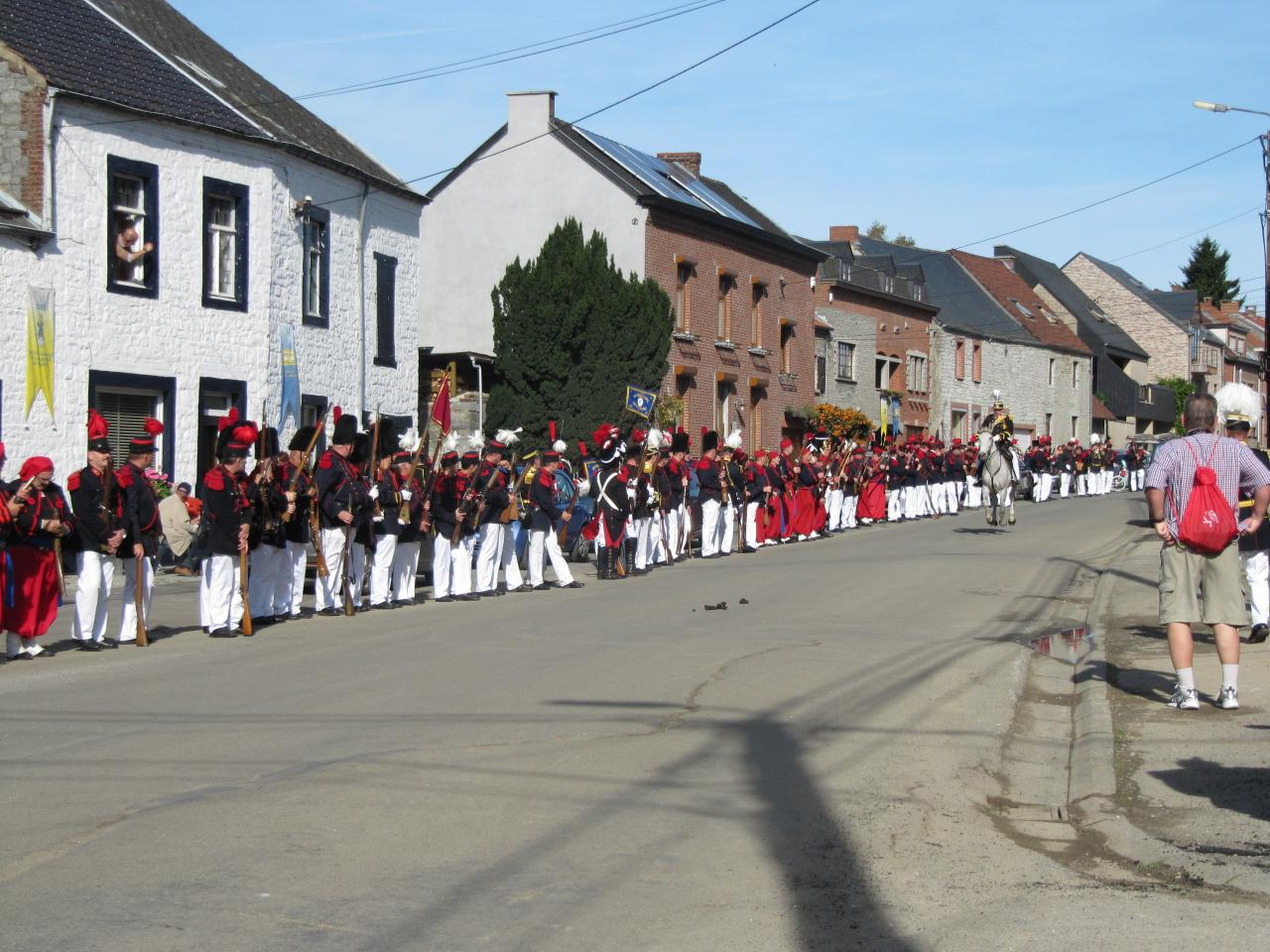 Festivité Ste Rolende 18102014 257