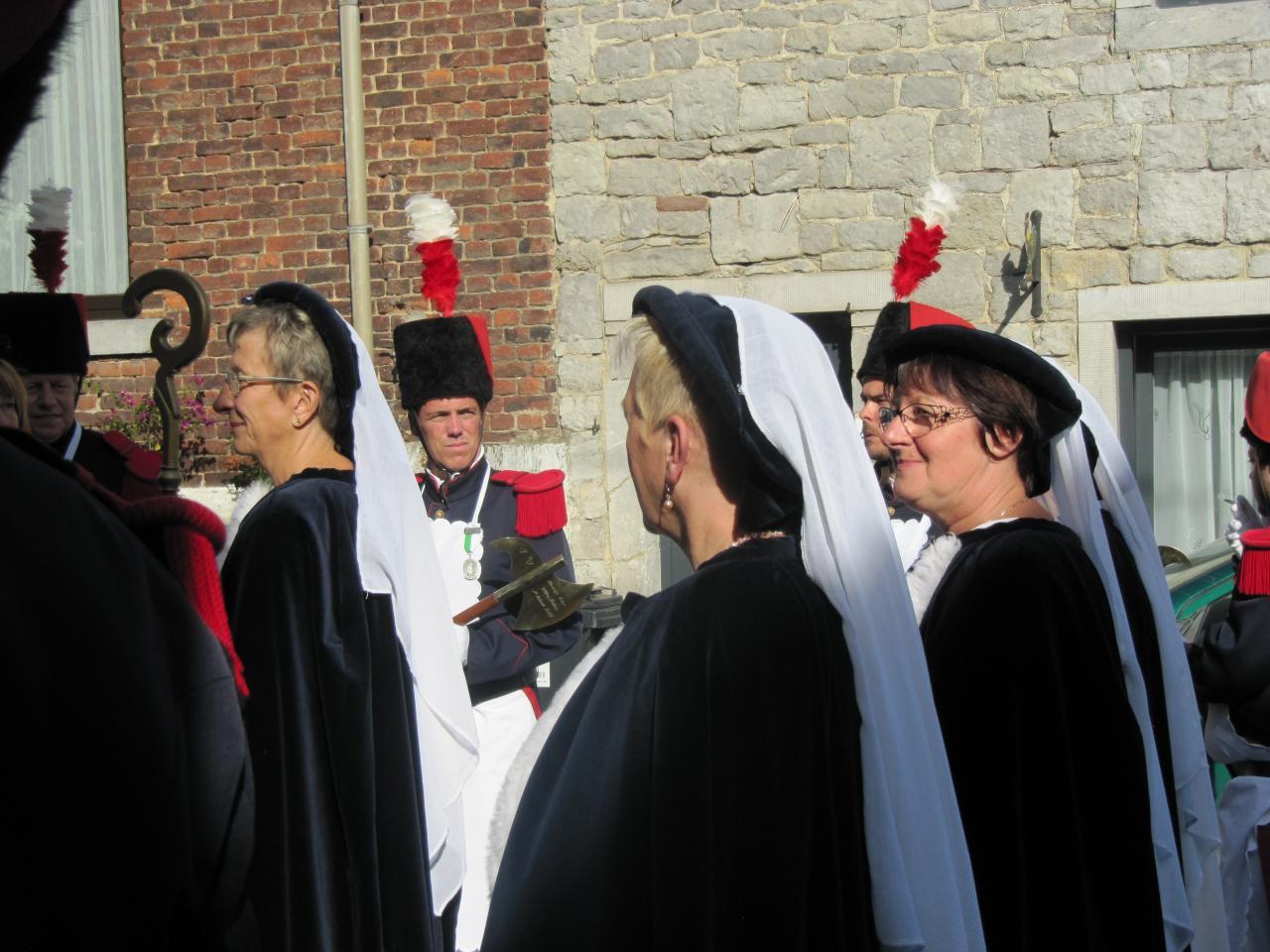 Festivité Ste Rolende 18102014 261