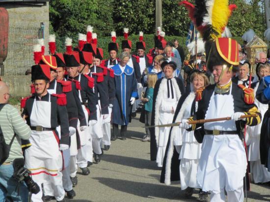 Festivité Ste Rolende 18102014 267