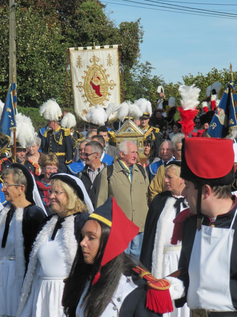 Festivité Ste Rolende 18102014 268