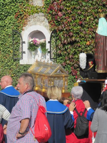 Festivité Ste Rolende 18102014 271