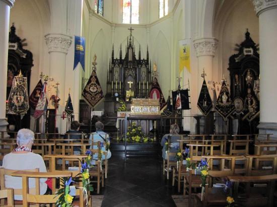 Festivité Ste Rolende 18102014 279