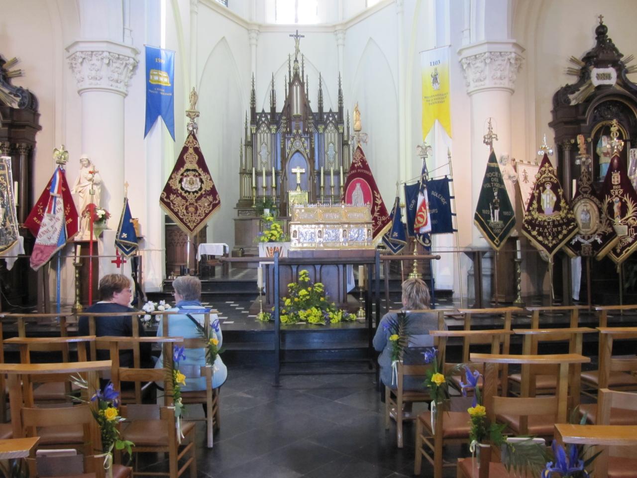 Festivité Ste Rolende 18102014 282