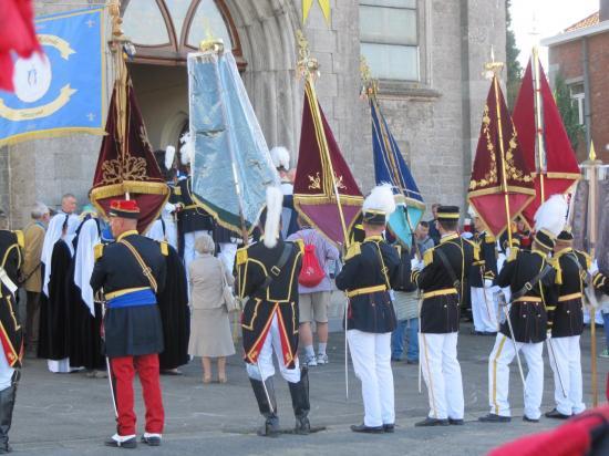 Festivité Ste Rolende 18102014 292