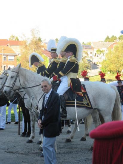 Festivité Ste Rolende 18102014 295