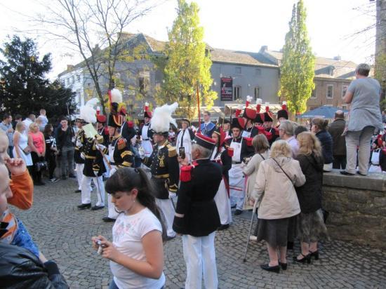Festivité Ste Rolende 18102014 296