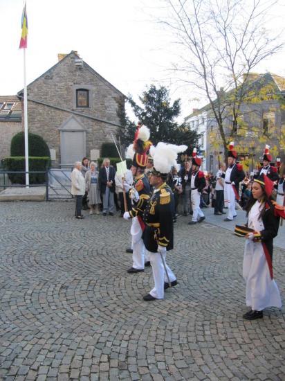 Festivité Ste Rolende 18102014 297