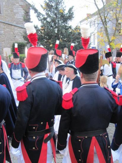 Festivité Ste Rolende 18102014 298